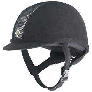 Charles Owen Ayr8 Hat-0
