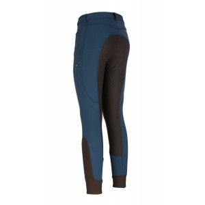 Carina Full Grip Breeches-0