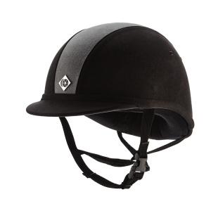 Charles Owen YR8 Hat-0