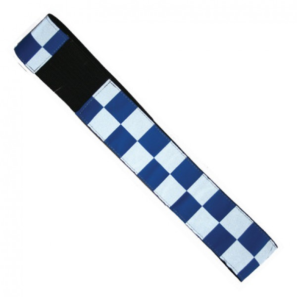 Equisafety Hat Band-741