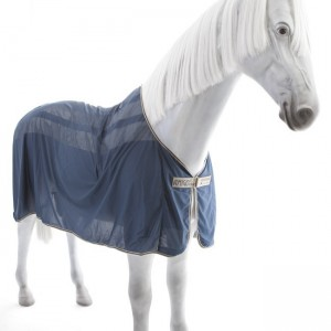 Horseware Mio Skrim Cooler-0