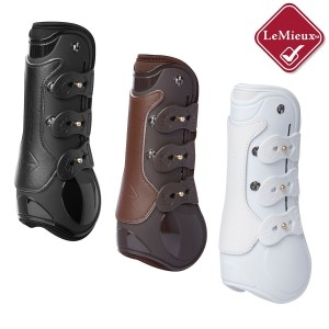 LeMieux Teknique Tendon Boots-0