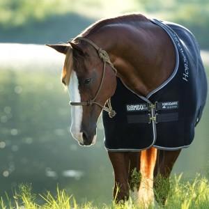 Horseware Rambo Airmax Cooler-0