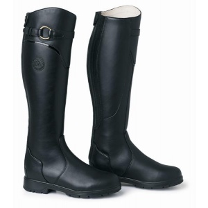 Mountain Horse Spring River Long Riding Boots-0