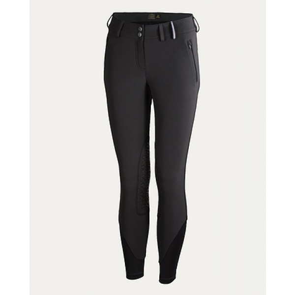 Noble Outfitters Softshell Riding Breeches-994