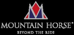 Mountain Horse Active Winter High Rider-1210