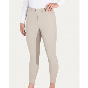 Noble Outfitter Signature full seat breeches-0