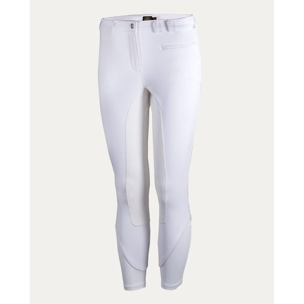 Noble Outfitter Signature full seat breeches-992