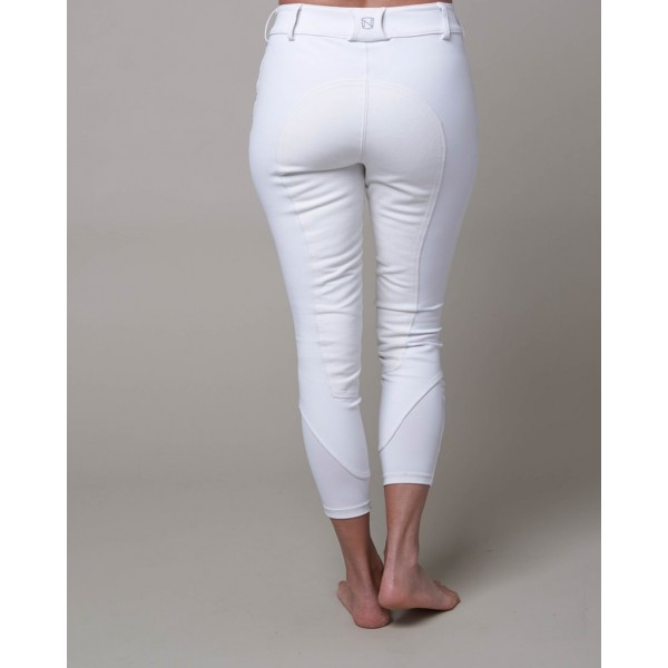 Noble Outfitter Signature full seat breeches-990
