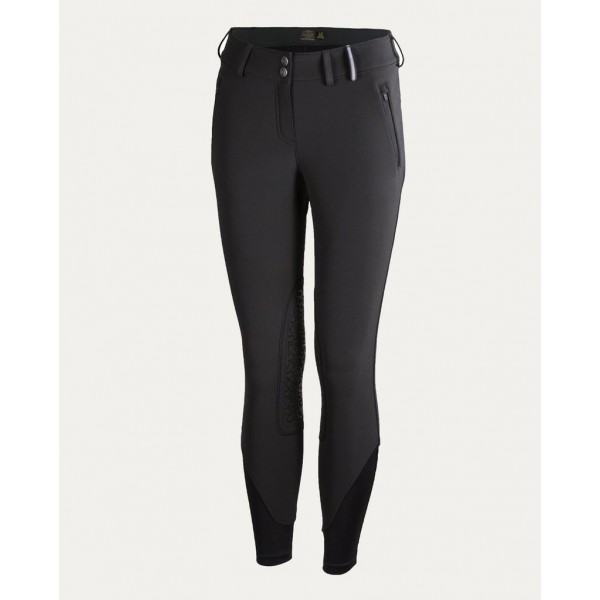 Noble Outfitters Softshell Riding Breeches-996
