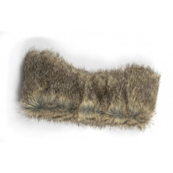 Toggi Montrose Tweed Headband-0
