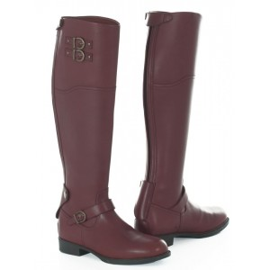 Toggi Chandler Long Boot-0