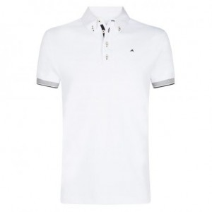 Euro-star mens Jaap competition shirt -0