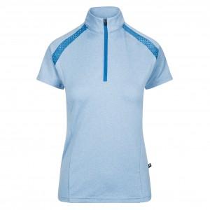 Euro-star ladies Paloma shirt -0
