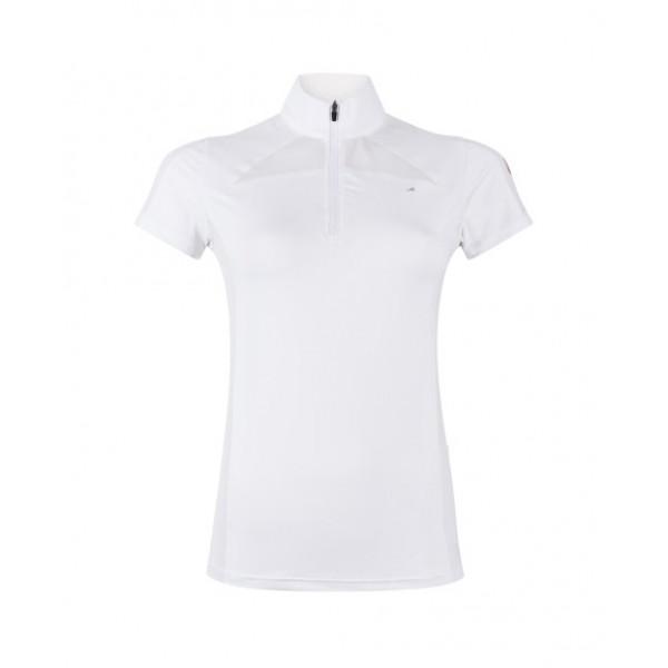 Euro-star ladies Tabea shirt -0