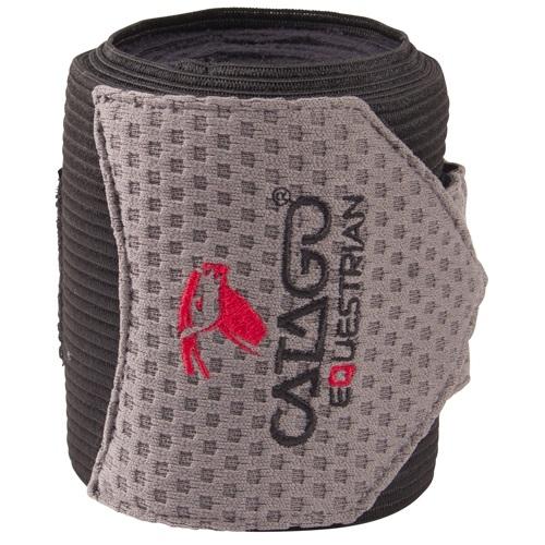Catago FIR-tech Healing FIR/ elastic bandage-1105