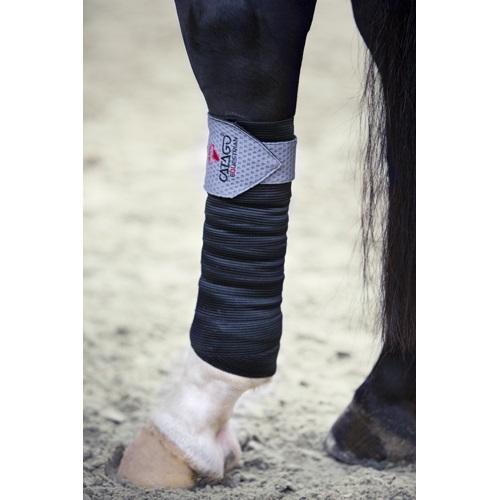 Catago FIR-tech Healing FIR/ elastic bandage-0