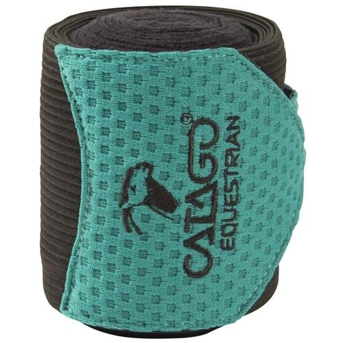 Catago FIR-tech Healing FIR/ elastic bandage-1106