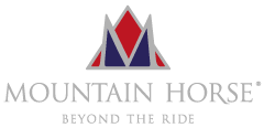 Mountain Horse Breeze Tech Singlet -1202