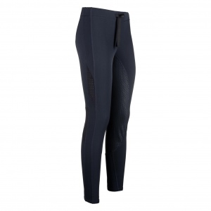 Euro-star ladies Athletics fullgrip breeches-0
