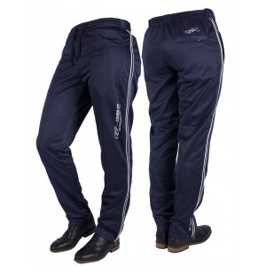 QHP Training Pants Cover up Junior-0