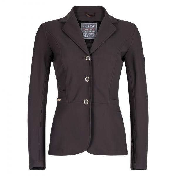 Eurostar Maxima show jacket