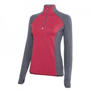 Noble Outfitters Athena 1/4 Zip-0
