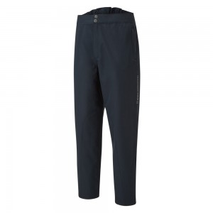 Noble Outfitters Waterproof Overtrouser-0