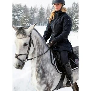 Mountain Horse Wintertide Parka-0