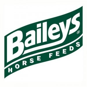 Baileys Horse Feeds-0