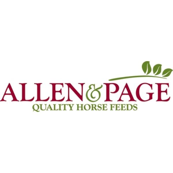 Allen & Page-0