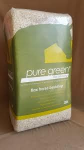 PureGreen Flax-0