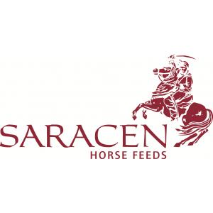 Saracen-0