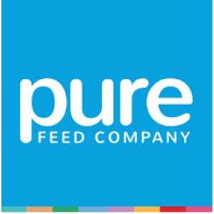 Pure Feed Company-0