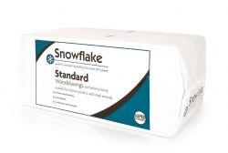 Snowflake Standard-0