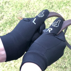 THUMBS ON TOP RIDING GLOVES-0