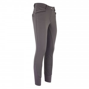 Euro-star Morena FullGrip riding breeches-0