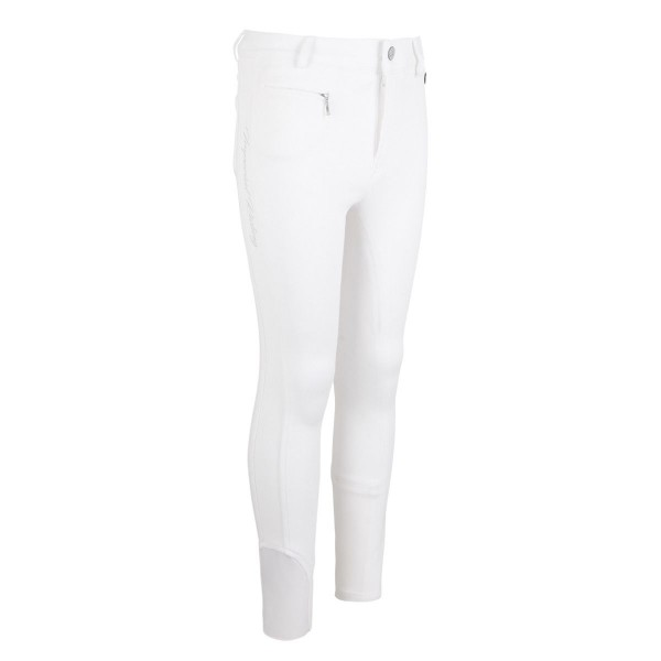 Imperial Riding Knitted SFS riding breeches-0
