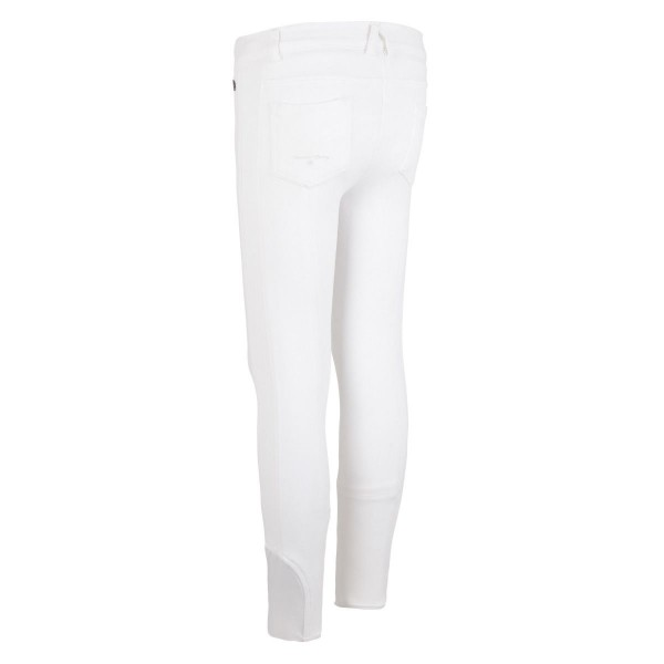 Imperial Riding Knitted SFS riding breeches-1510