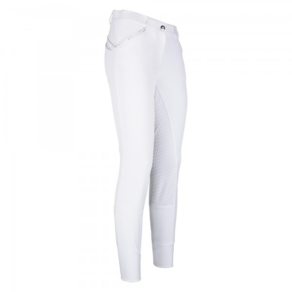 Euro-star Women Elodie Diamond FullGrip riding breeches-0