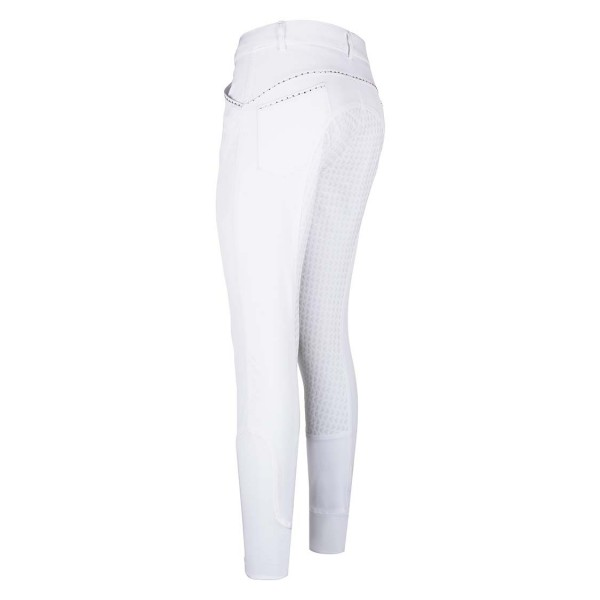 Euro-star Women Elodie Diamond FullGrip riding breeches-1506