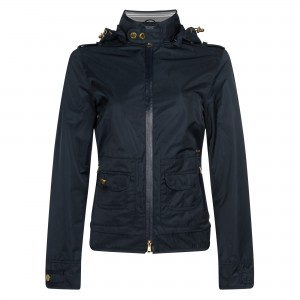 Euro-star Ladies Ninou Jacket-0