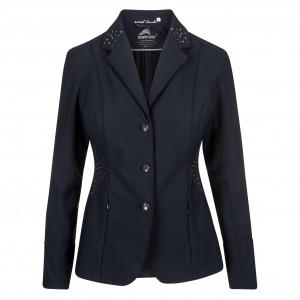 Euro-star Emma Competition Jacket-0
