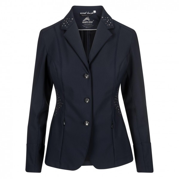 Euro-star Emma Competition Jacket-0