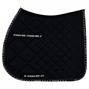 Euro-Star Saddle Pad Milan VS-0