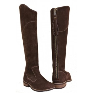 Toggi Morella Country Boot-0