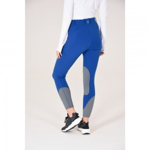 Noble Outfitters Balance Riding Tights-0