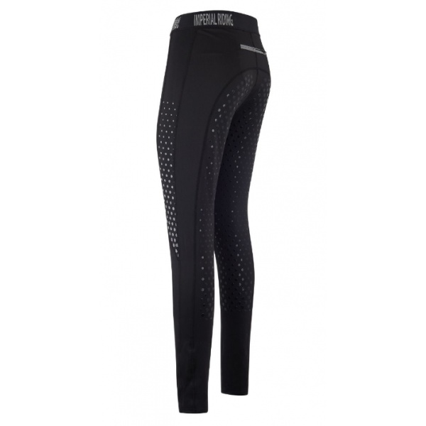 Imperial Riding Breeches Runaway FS-1725