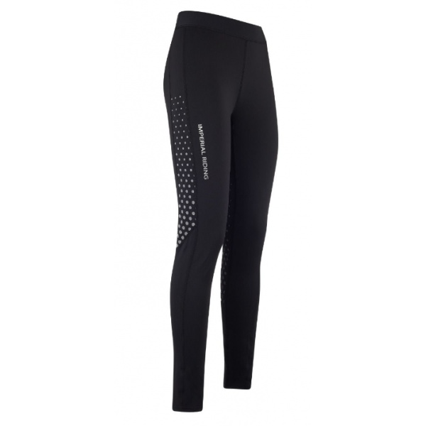 Imperial Riding Breeches Runaway FS-0