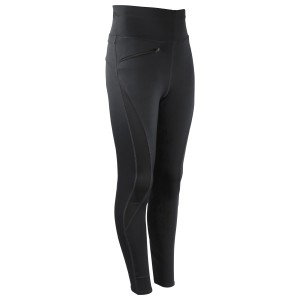 Easy Rider Riding Breeches Dietse F/G -0